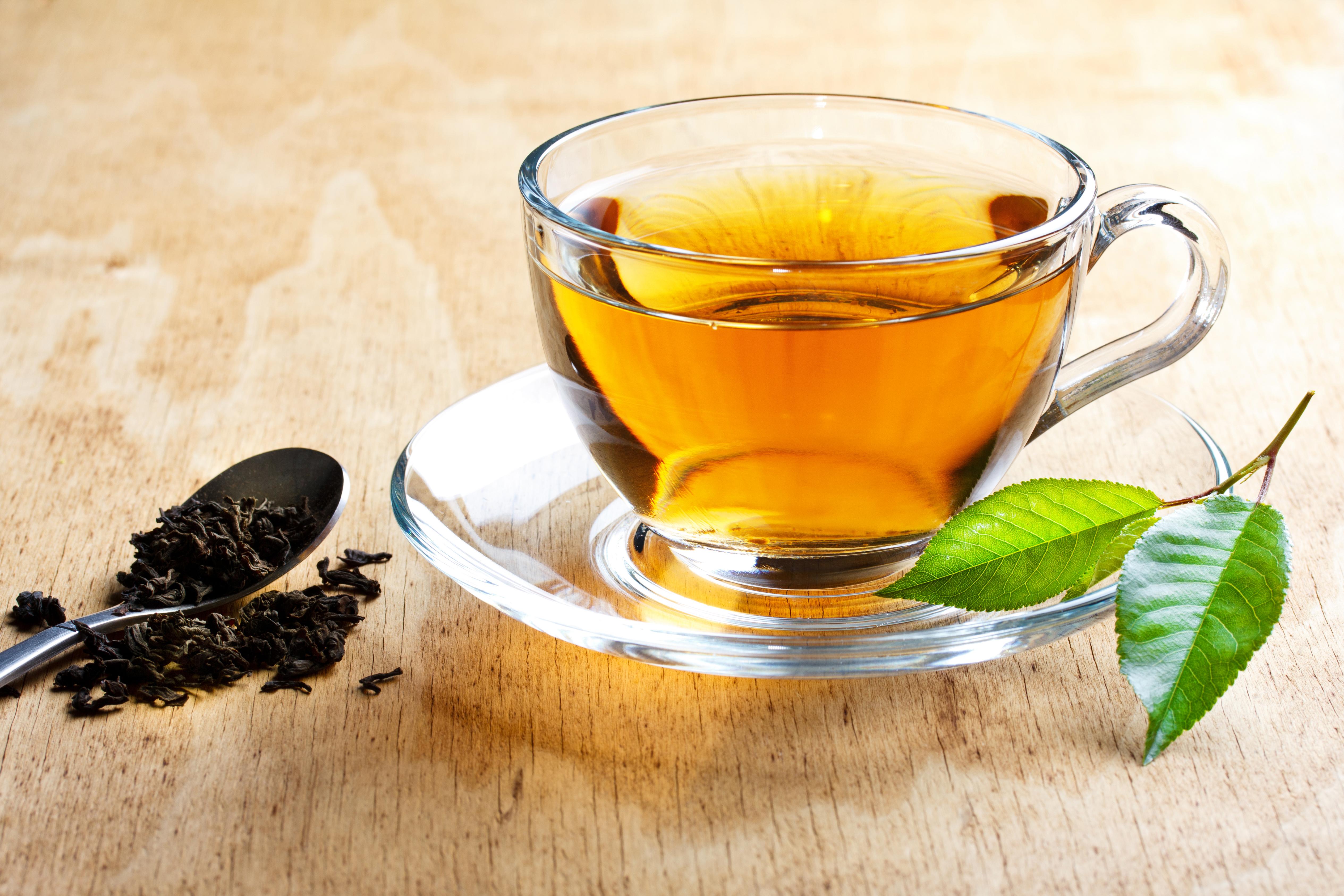 سرویس چای خوری شیک