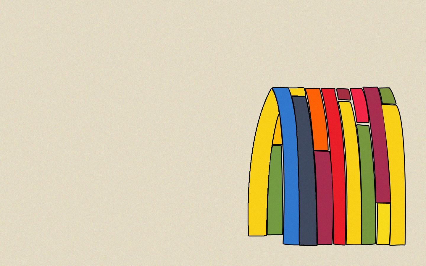 Yellow Submarine wallpaper [1440x900] Wallpapers Wallpapers 1440x900