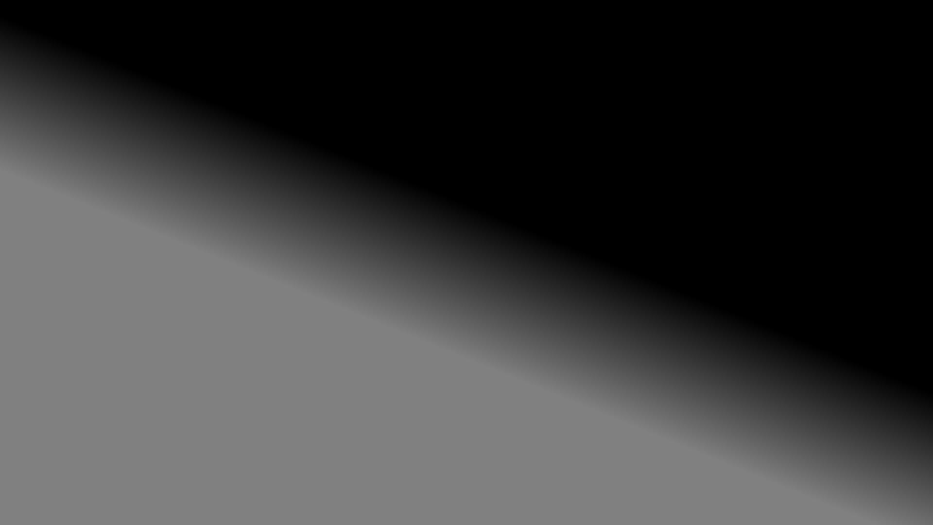 Yellow Gray Gradient Background
