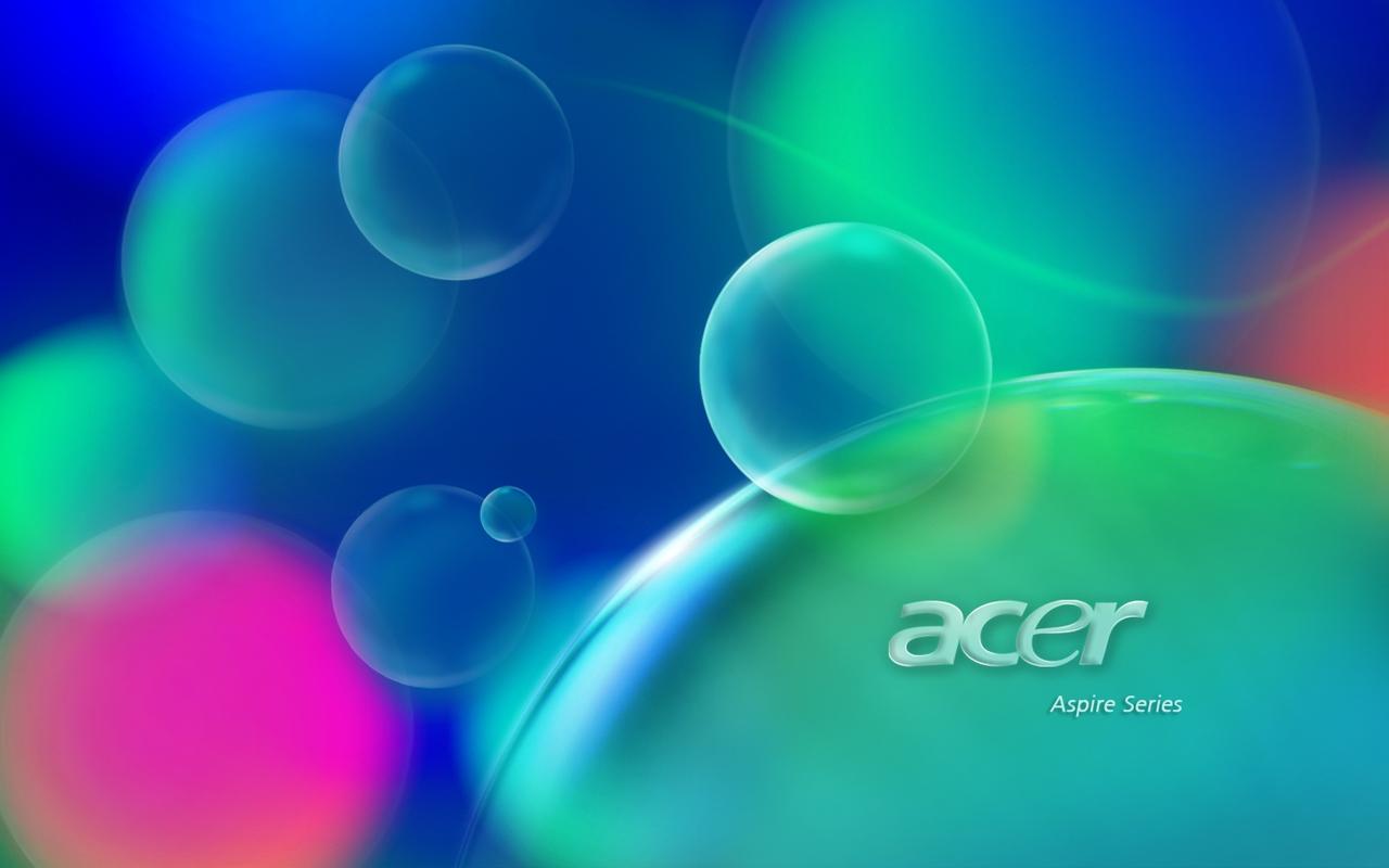 Download Latest acer laptop logoacer logo wallpaper Popular