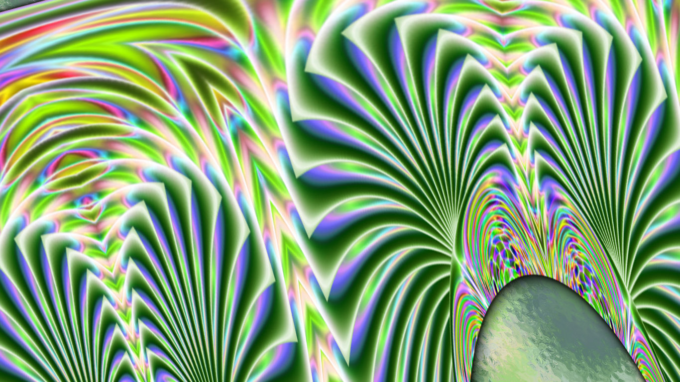 california trippy wallpapers - photo #4