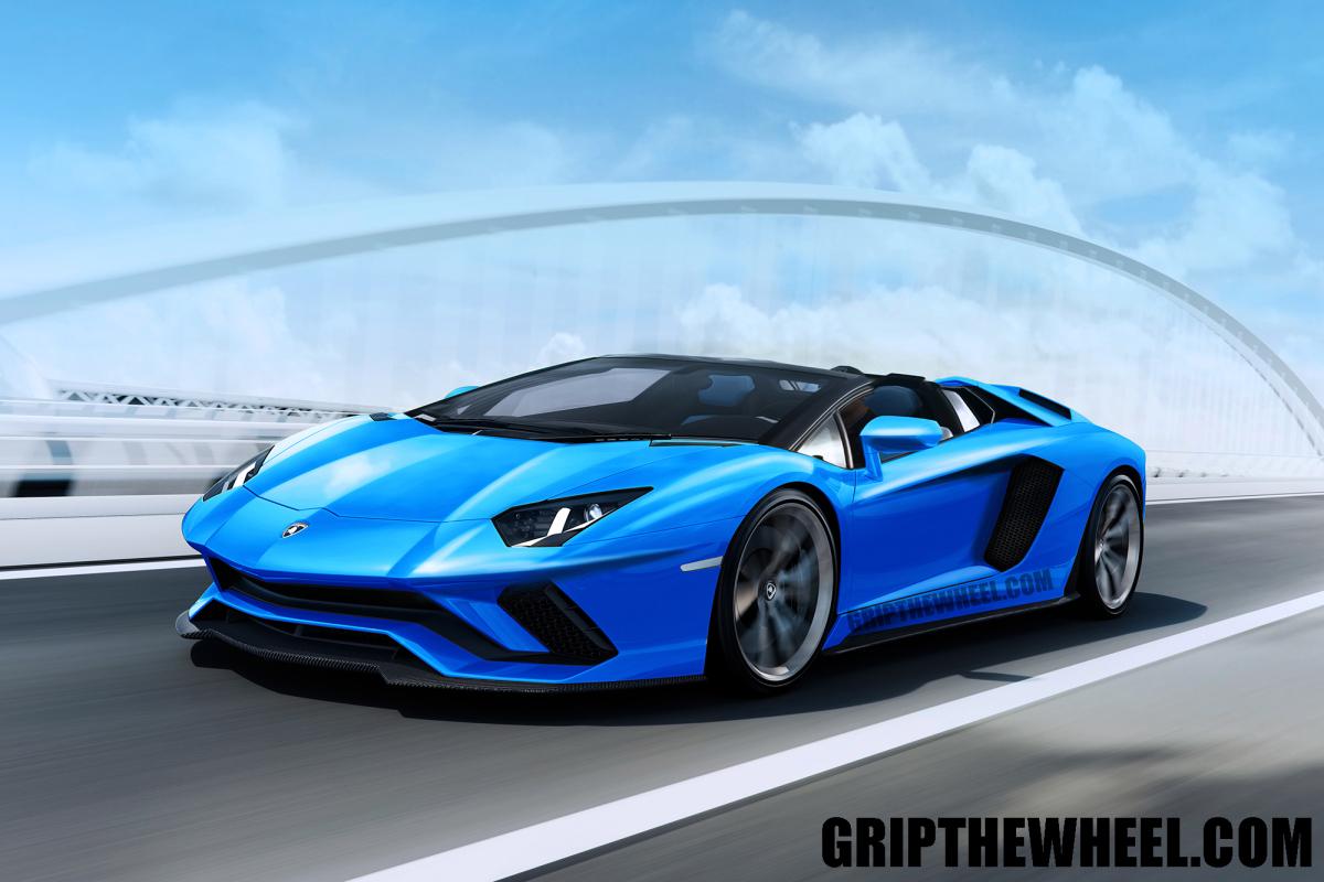 Wallpaper Full Hd 1080p Lamborghini New 2018 79 Images: 2018 Lamborghini Wallpapers