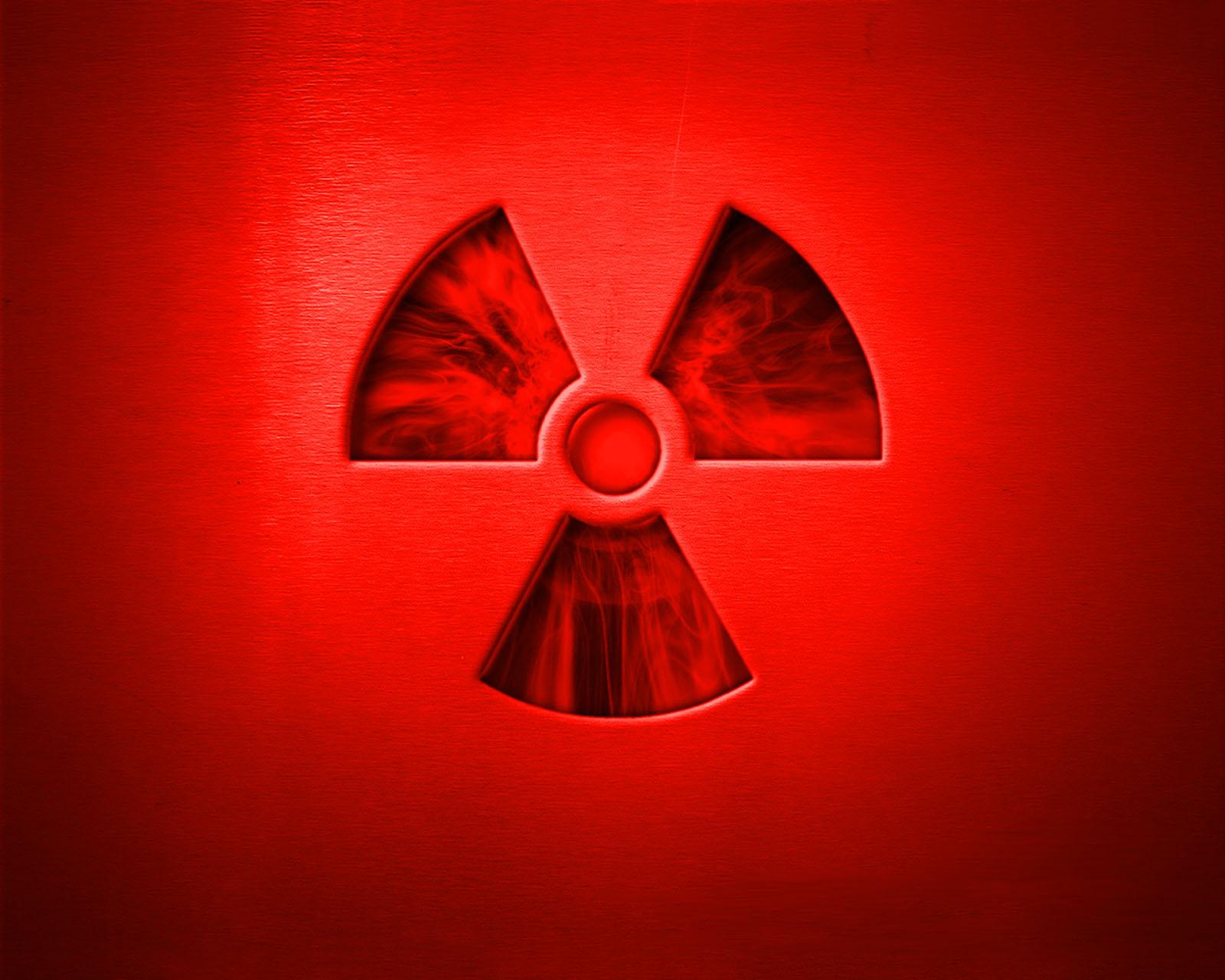 1600x1280px Radioactive Wallpaper Wallpapersafari