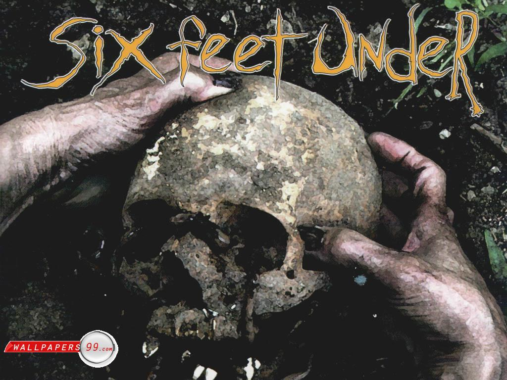 Six feet under online audio books for free download | mystery thrille….