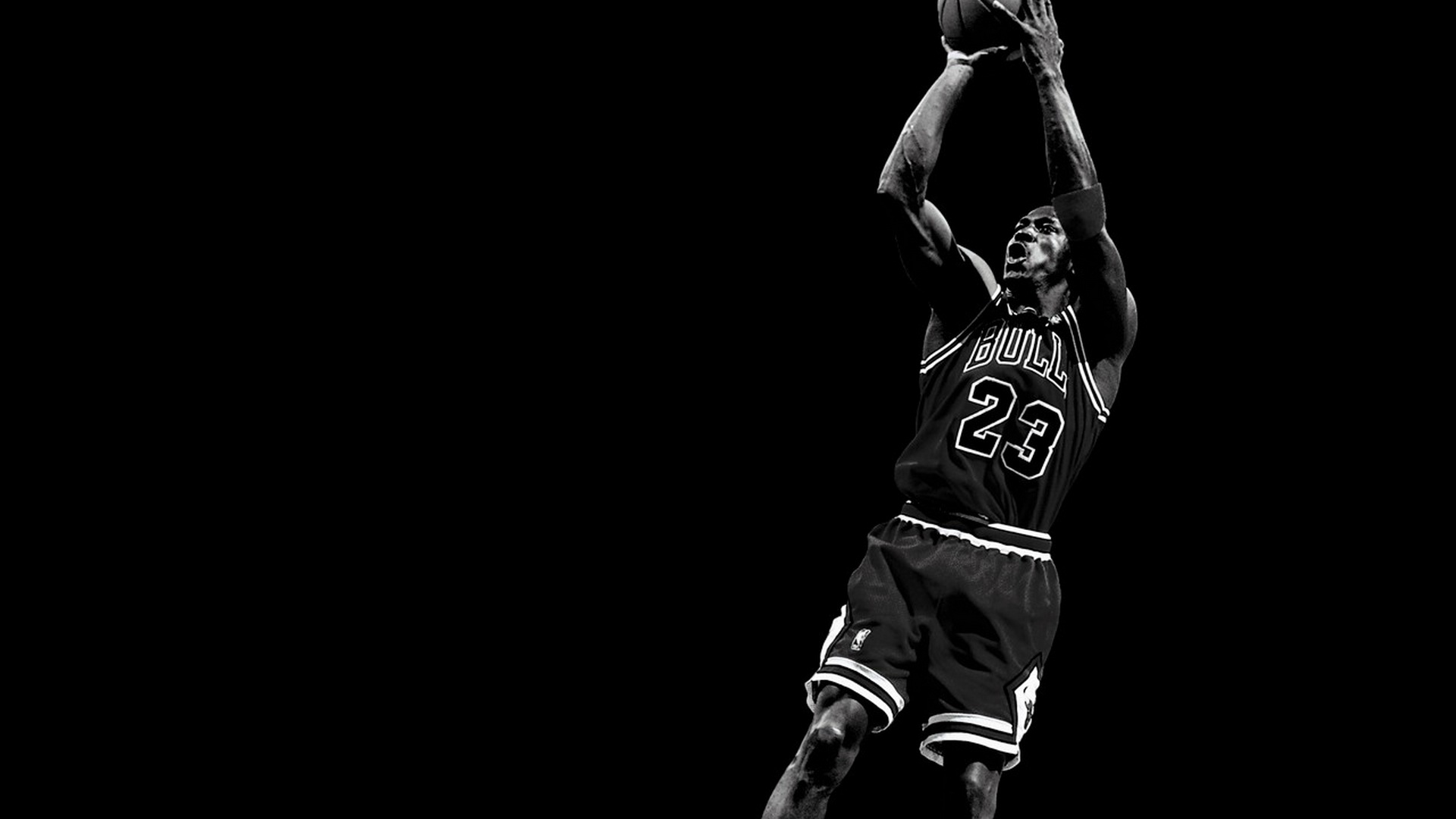 Michael Jordan 2013 Dunk HD Wallpaper Michael Jordan 2013 Dunk 1920x1080