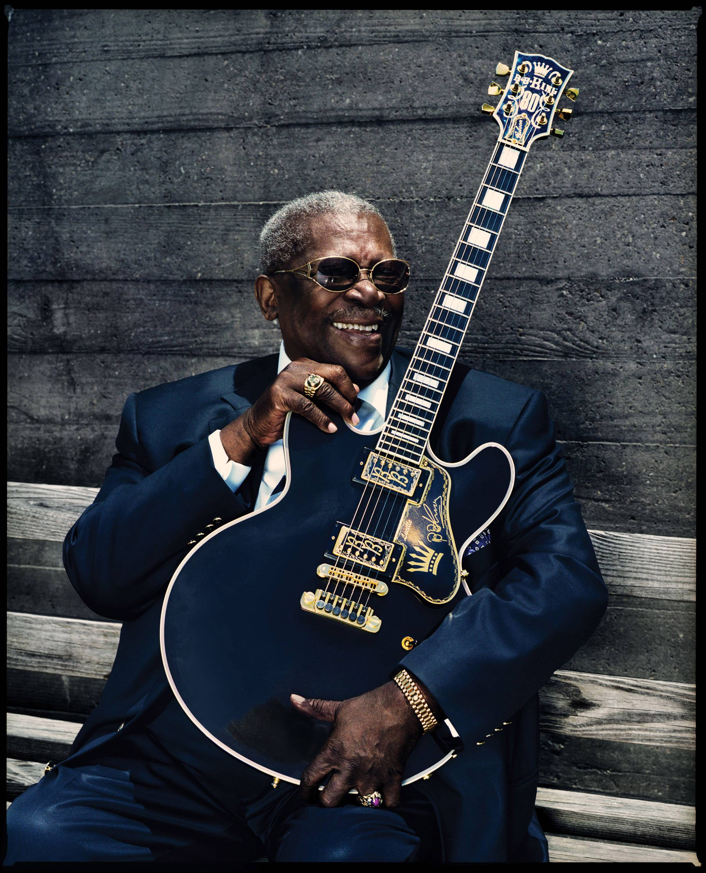 Bb King Wallpapers 2427x3002