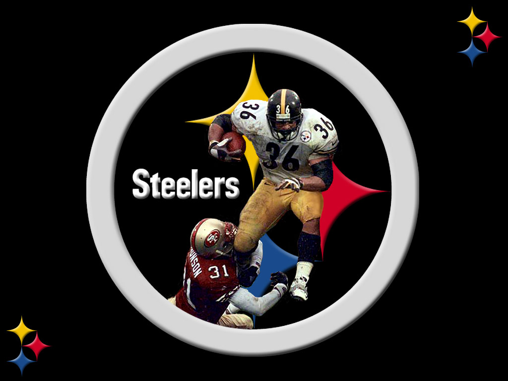 pittsburgh steelers wallpaper desktop   Quotekocom 1024x768