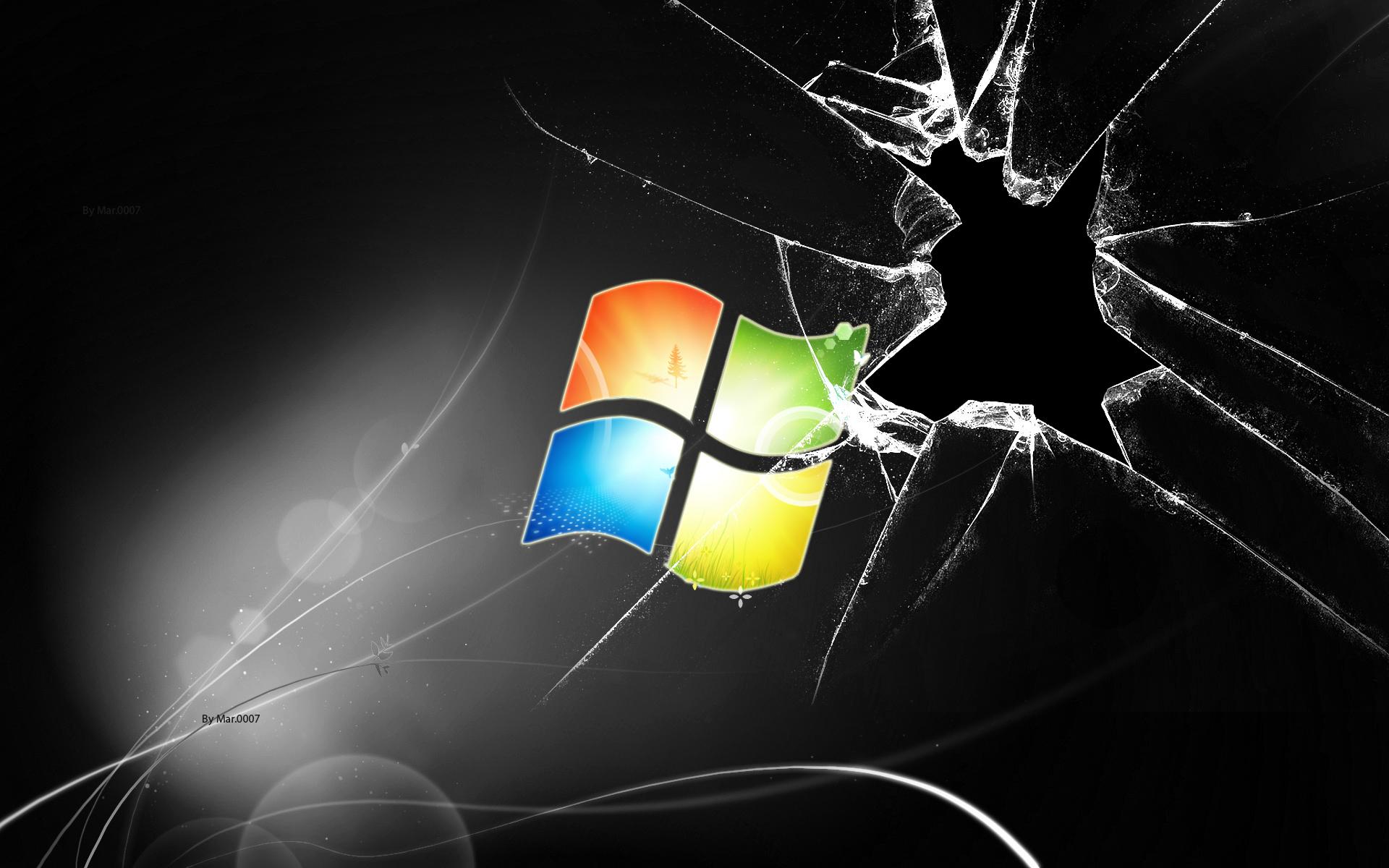 cracked screen wallpaper windows phone wallpapersafari