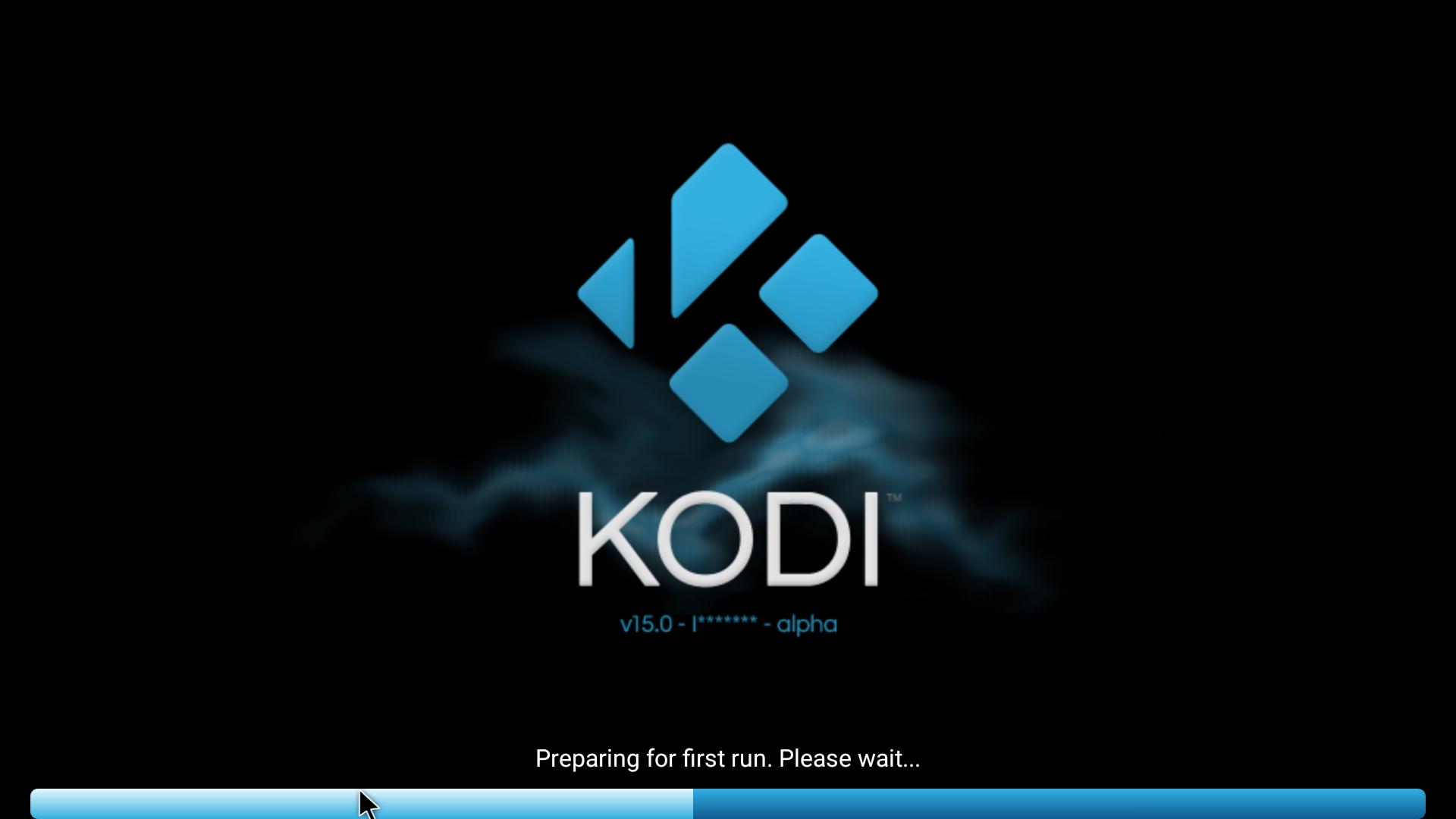 Kodi Background 1080p Wallpapers Wallpapersafari