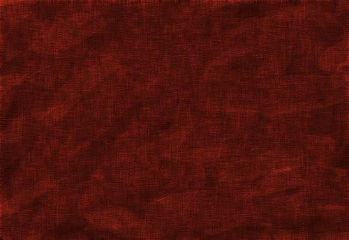 free red velvet wallpaper Flickr   Photo Sharing 500x344