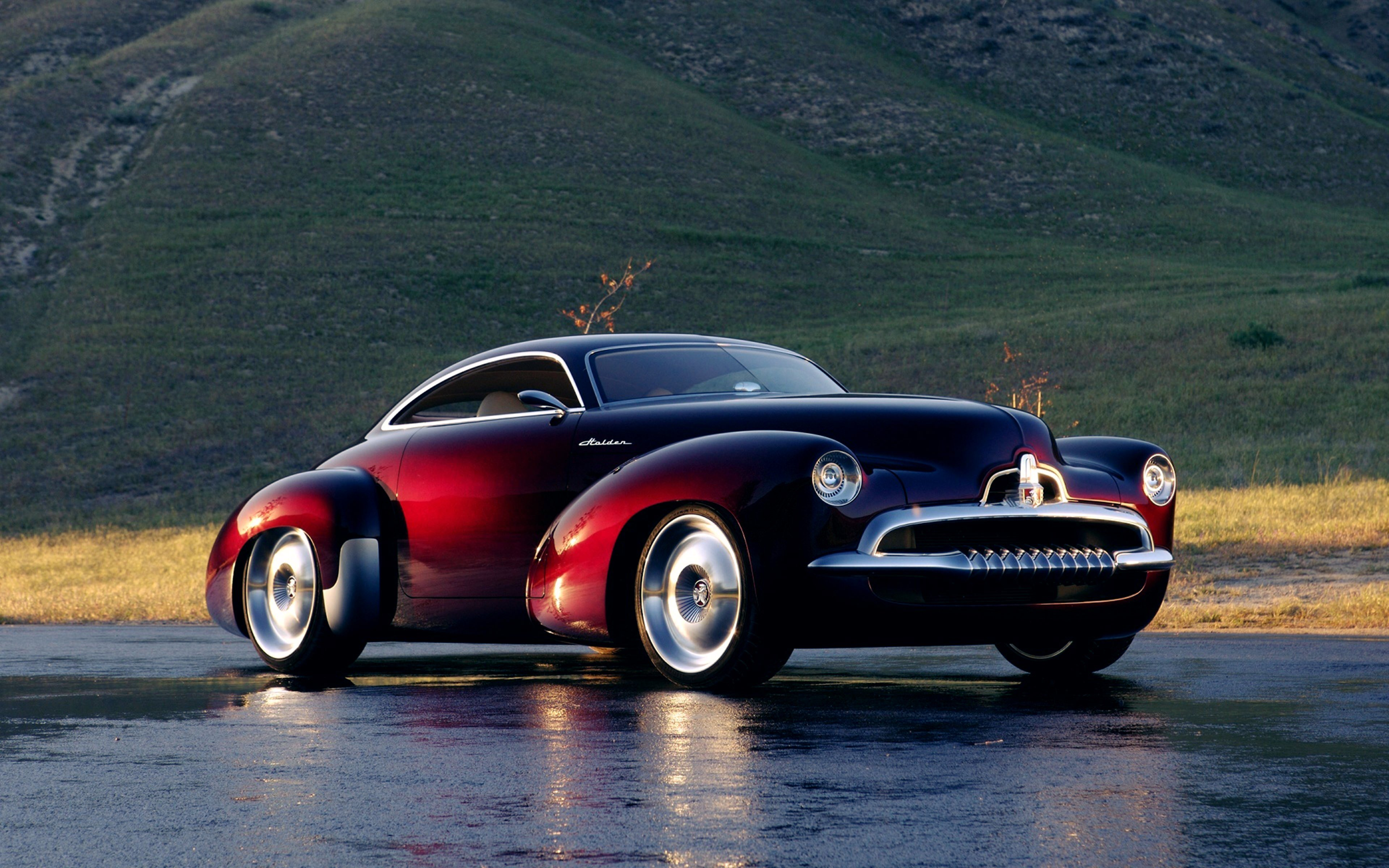 185 HD Car Backgrounds Wallpapers Images Pictures Design 3840x2400