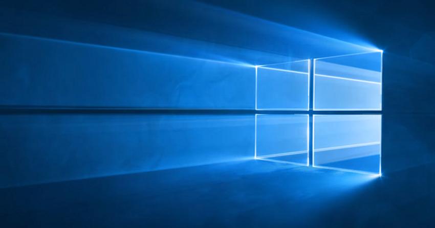 Windows 10 nova build j traz o Microsoft Edge e Cortana no Office 850x446