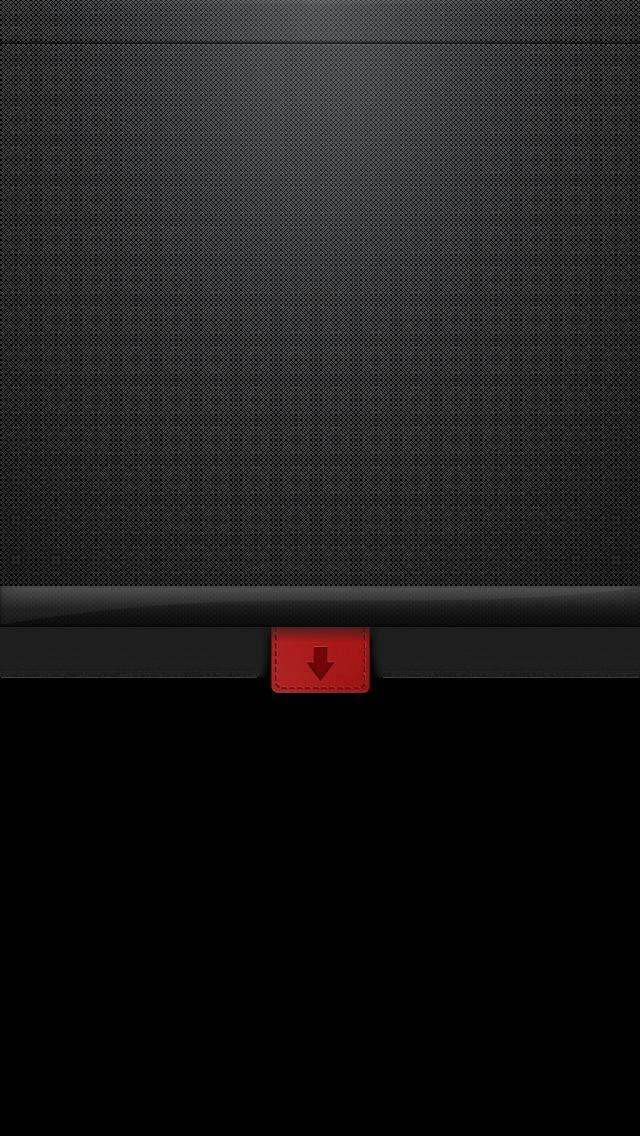 gallery 31 locks my iphone 5 wallpaper hd lock screen 19 640x1136
