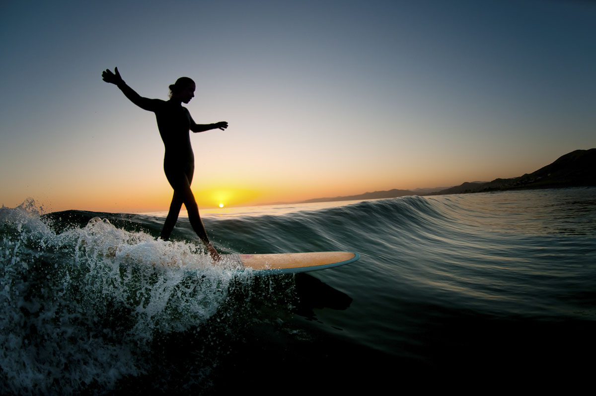 Surfing Photography HD Wallpaper Surfing Photography HD Wallpaper