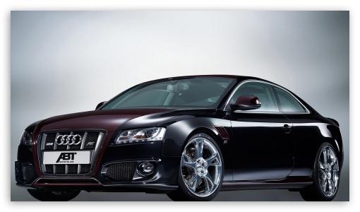 New Audi Car HD Wallpaper | Auto Cars | Pinterest | Audi cars ...