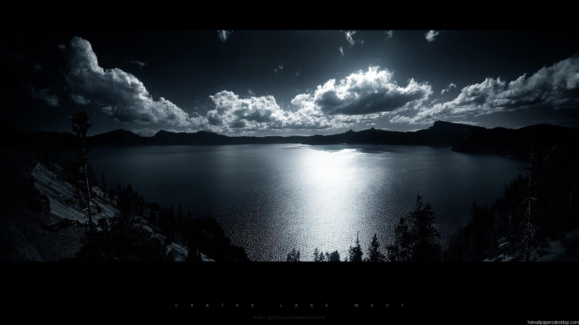 Wallpaper HD Desktop 1080p Free Download - Karışık HD Resim ...