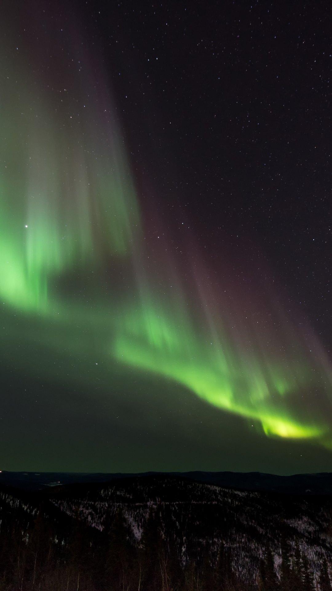 northern lights wallpaper 4k - photo #36