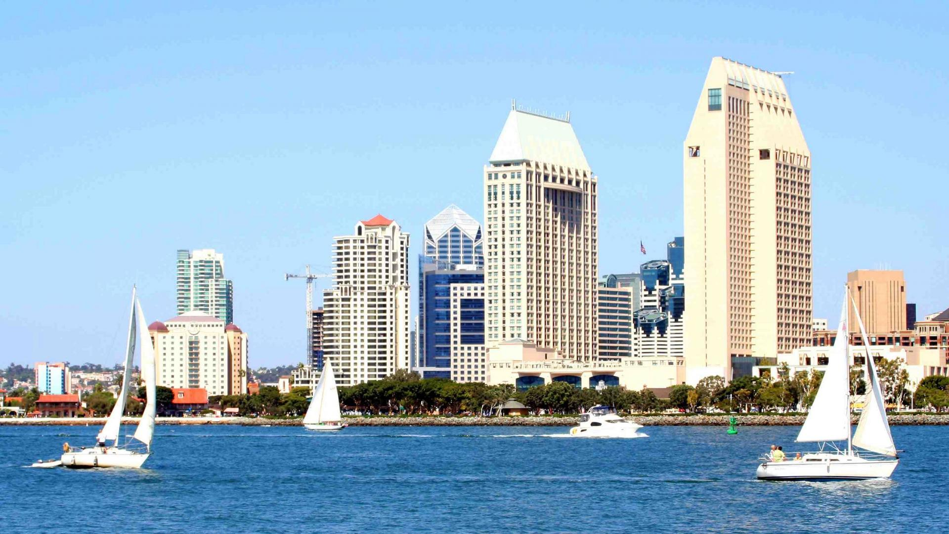 san diego Wallpaper High definition Wallpapers Desktop Backgrounds 1920x1080
