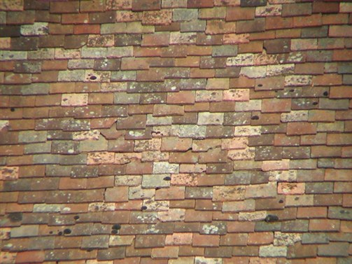 49 Faux Brick Wallpaper Lowes On Wallpapersafari