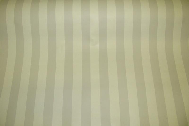 Discount Vinyl Prepasted Wallpaper Wallpapersafari