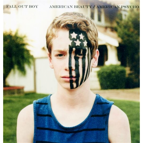 American Psycho Album