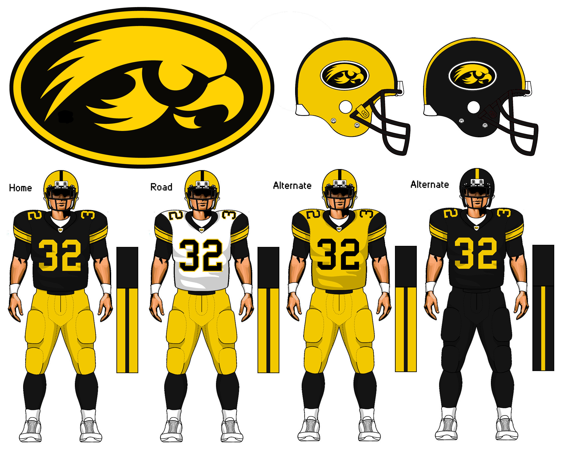 iowa hawkeyes wallpaper iowa hawkeyes football wallpaper iowa hawkeyes  2150x1776