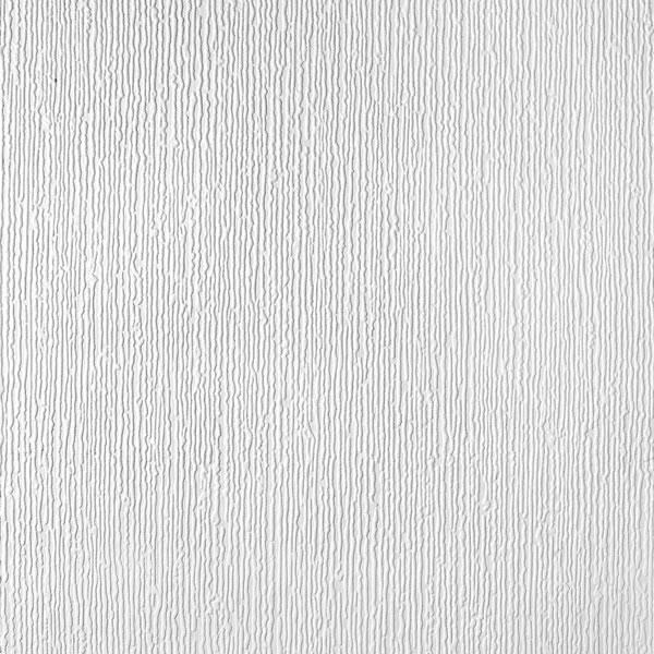 44 super fresco wallpaper uk on wallpapersafari - Wallpaper 600x600 ...