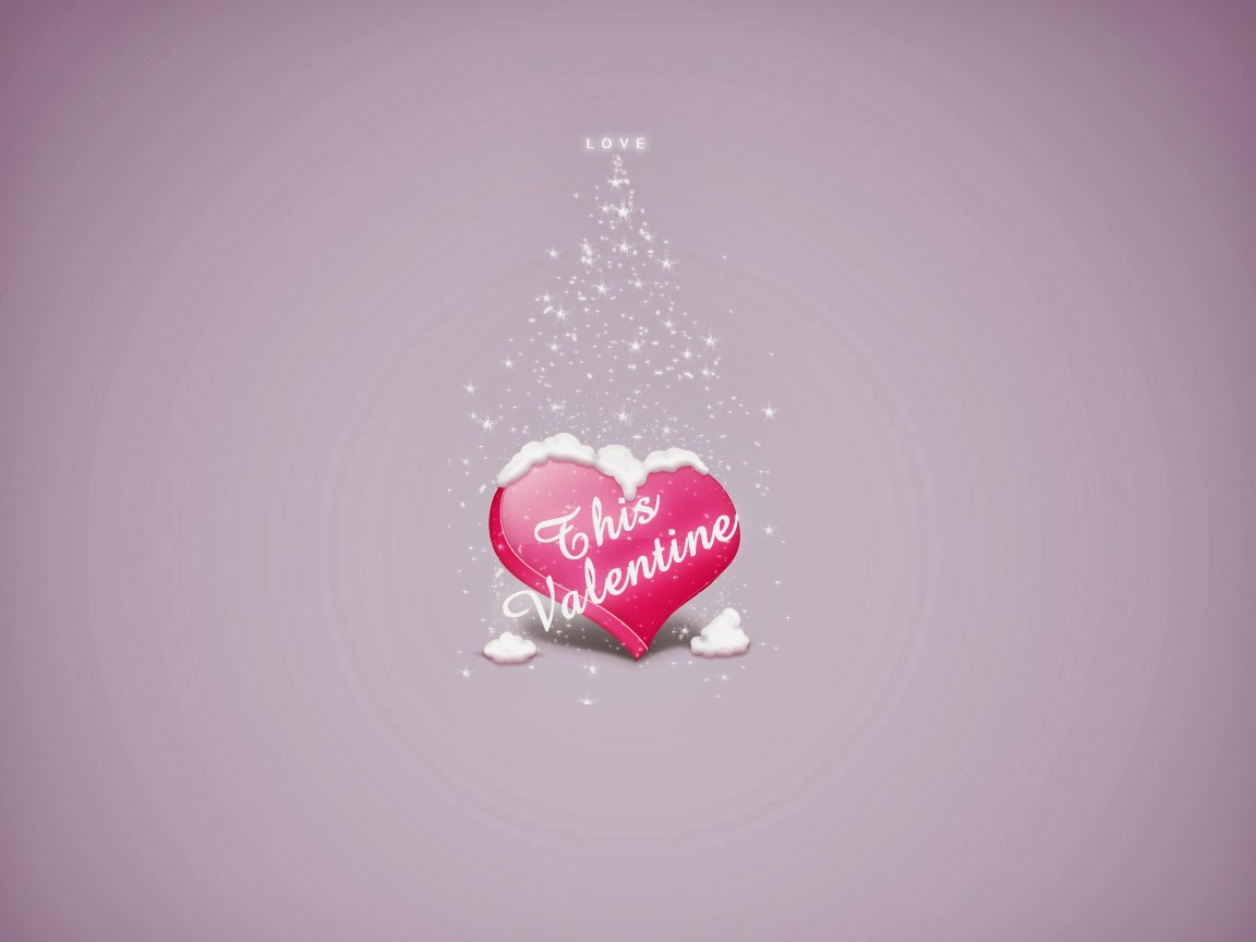 Valentine Day Wallpaper 2018 Images Screensavers Background 1152x864