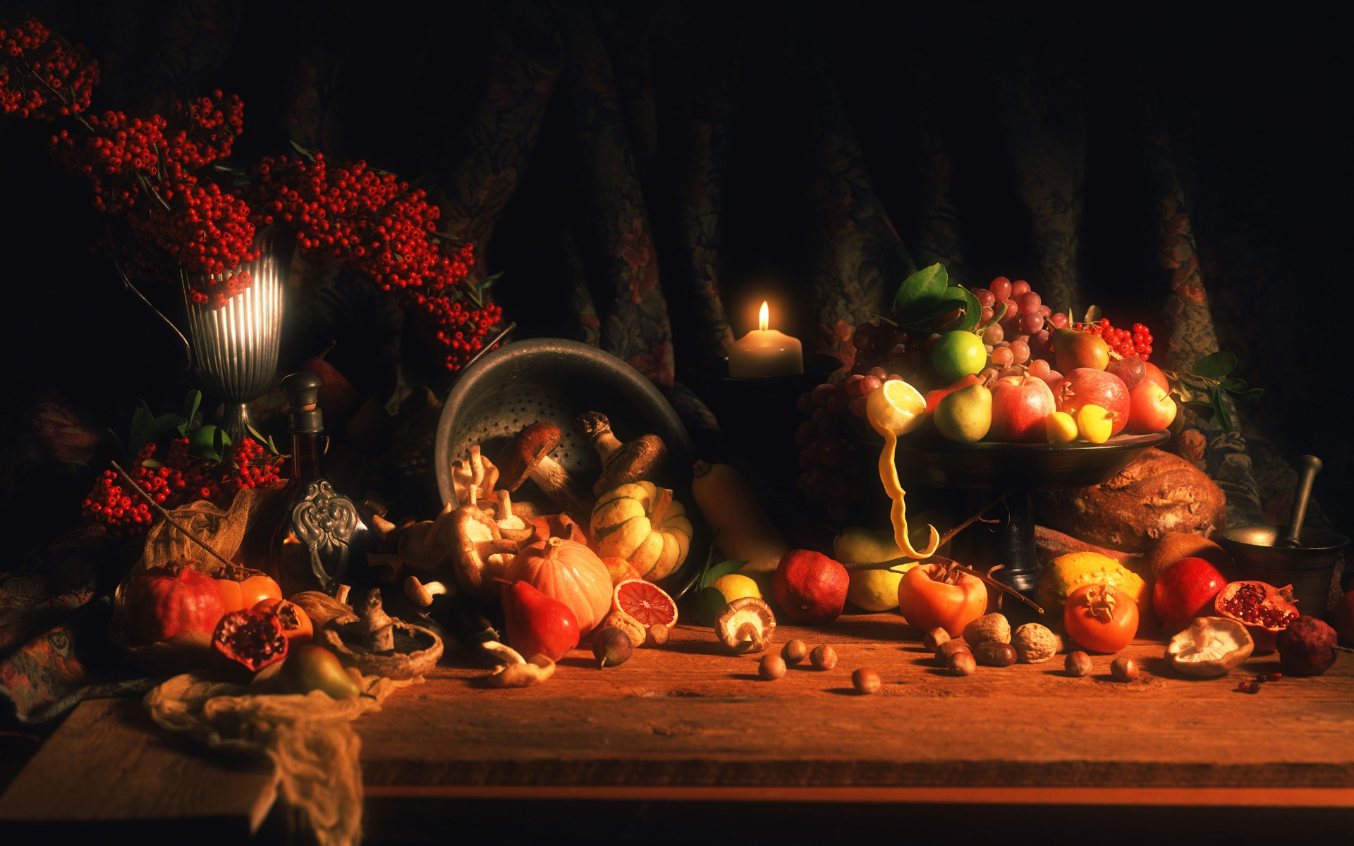 hi res thanksgiving kitchen and interior ideas rh ioocoyneia slashed store