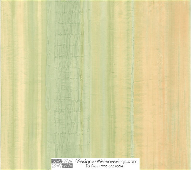 Classic Designer Wallcovering Pattern [TPL 46646] Designer 650x578