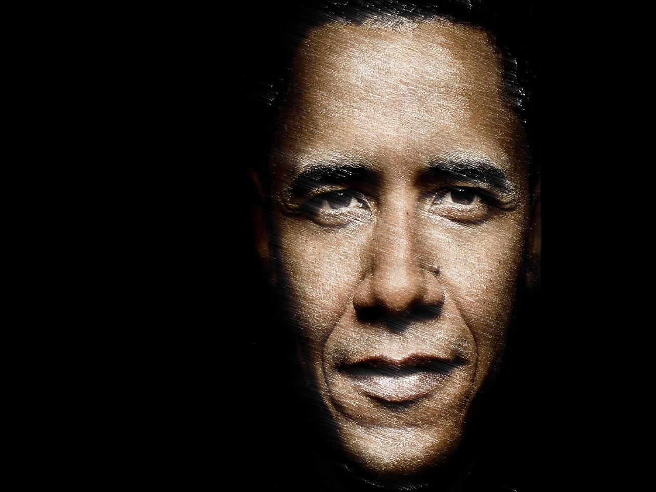RSS Wallpapers Political HD Wallpaper Barack Obama 1280x960
