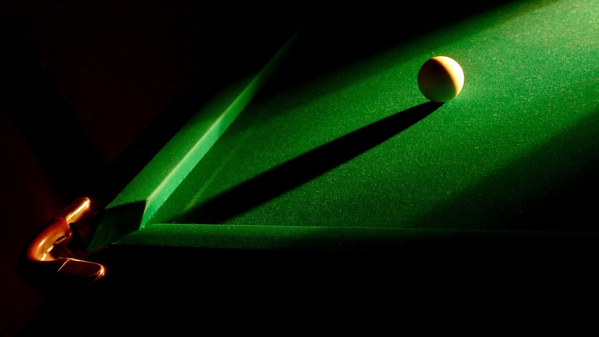 hd wallpaper sports snooker Sessizler Voiceless 1920x1080
