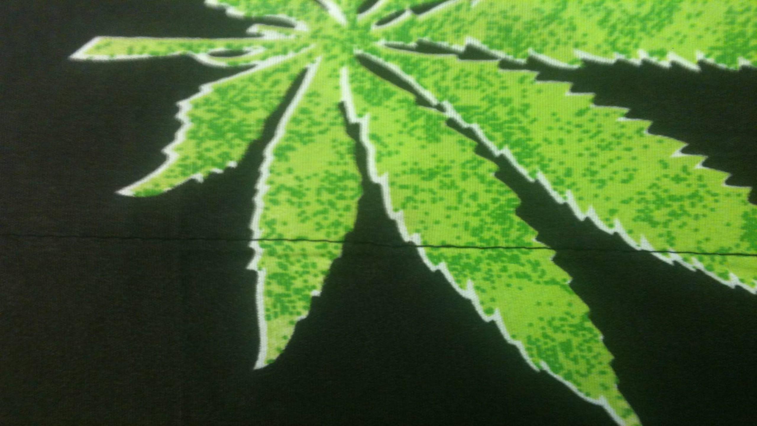 marijuana wallpaper 1680x1050 - photo #42