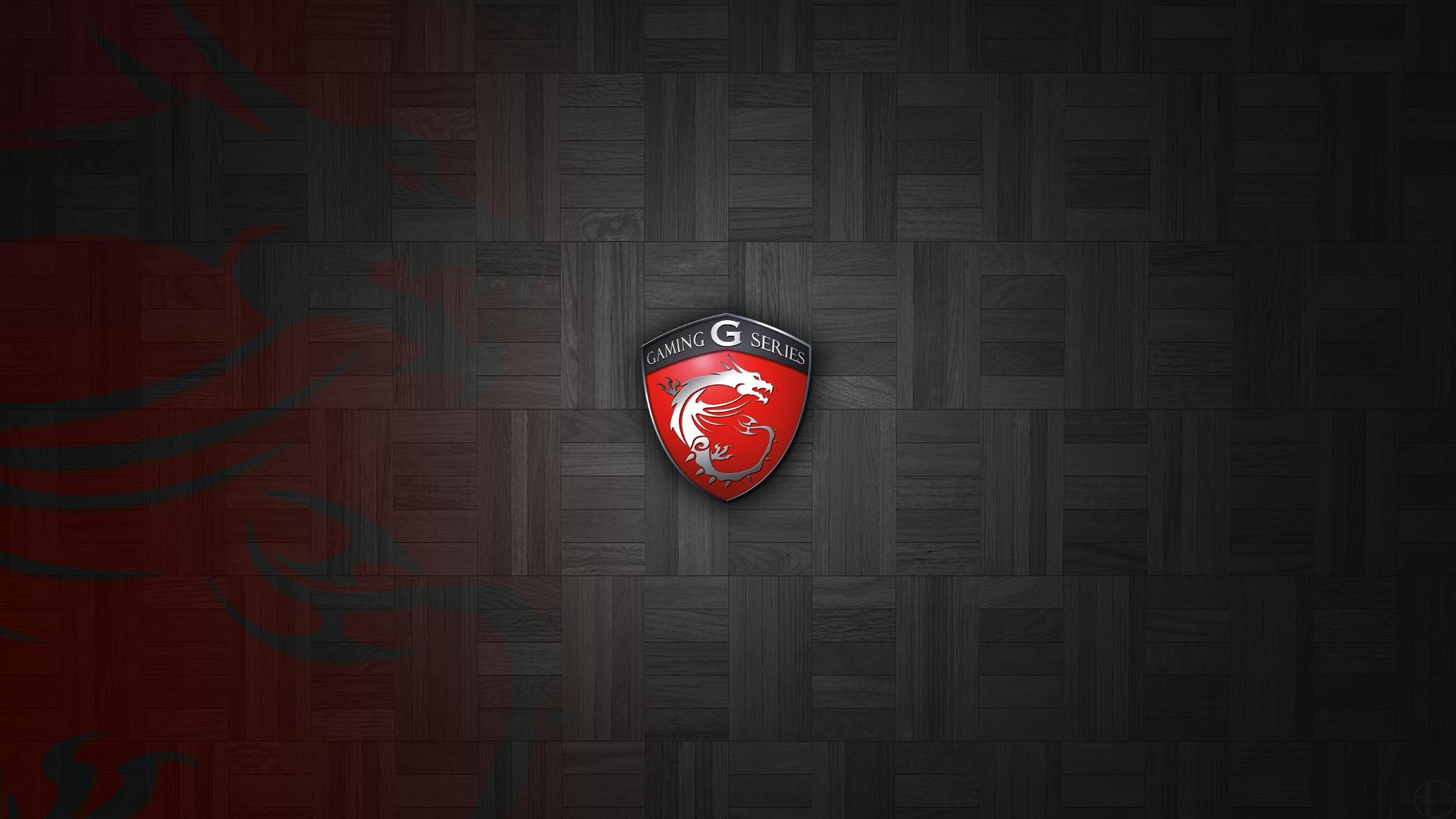 nvidia wallpaper 2560x1080