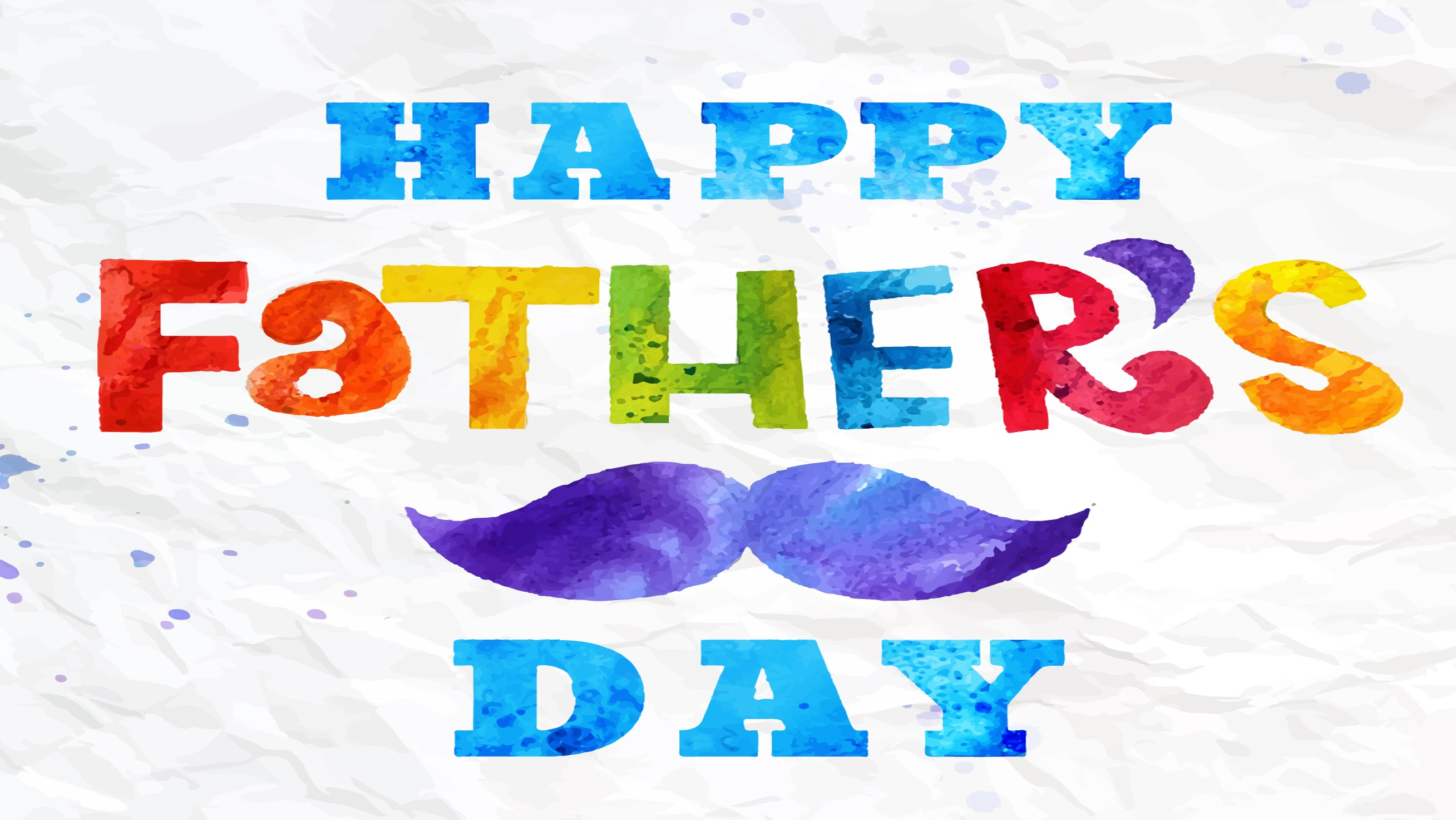 Fathers Day HD Wallpaper Background Image 2617x1473 ID 2617x1473