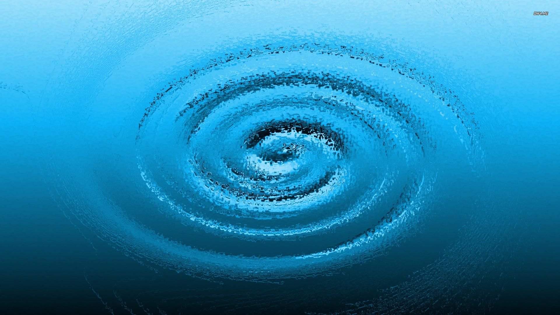 Water vortex wallpaper   Abstract wallpapers   503 1920x1080