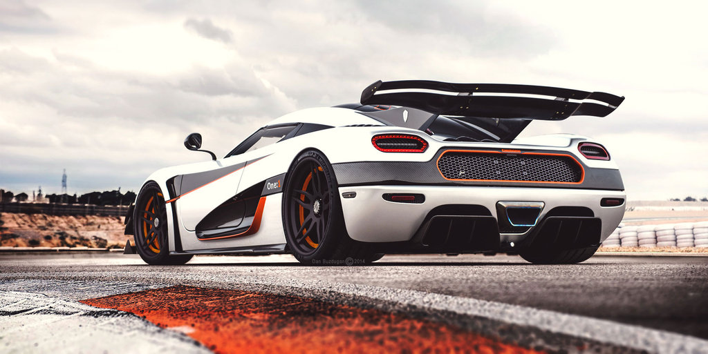 Koenigsegg Interior 2014 Koenigsegg One 1 Wallp...