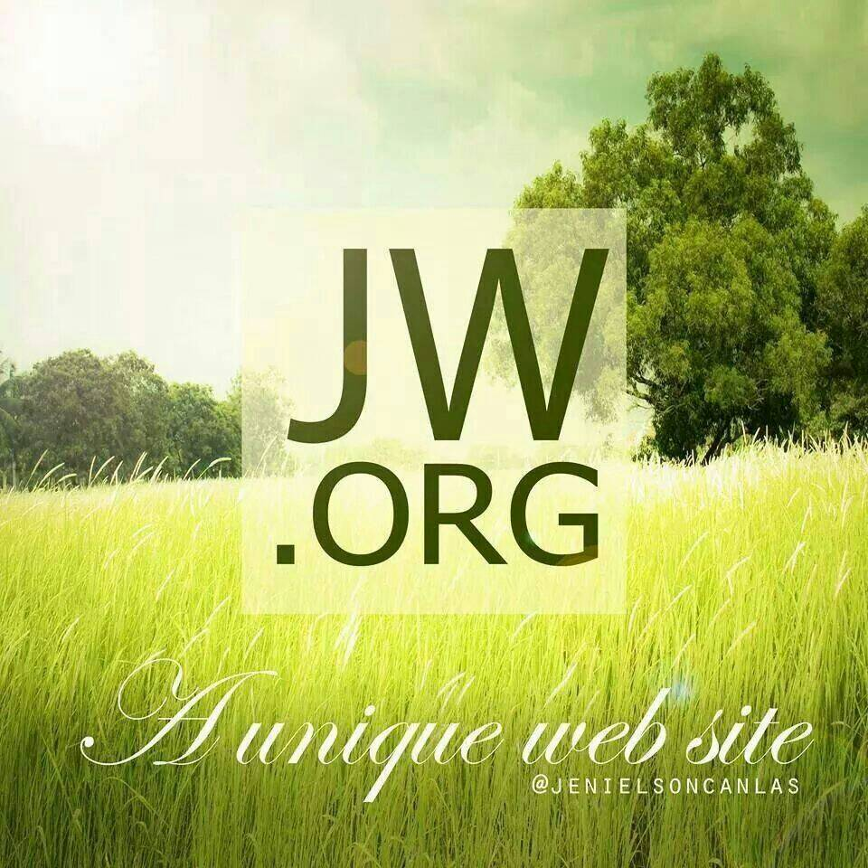 jw org logo blue   Images Search woool998info Search Engine 960x960