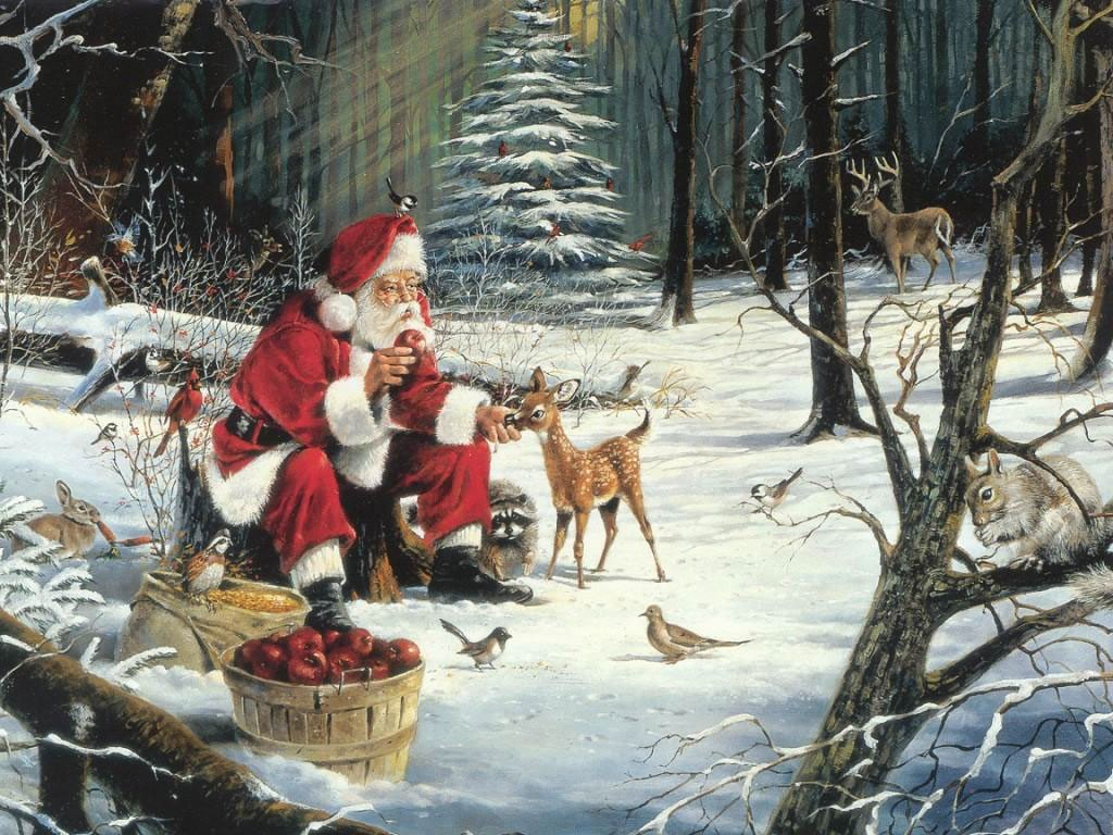 Christmas39 Christmas 2015 1024x768