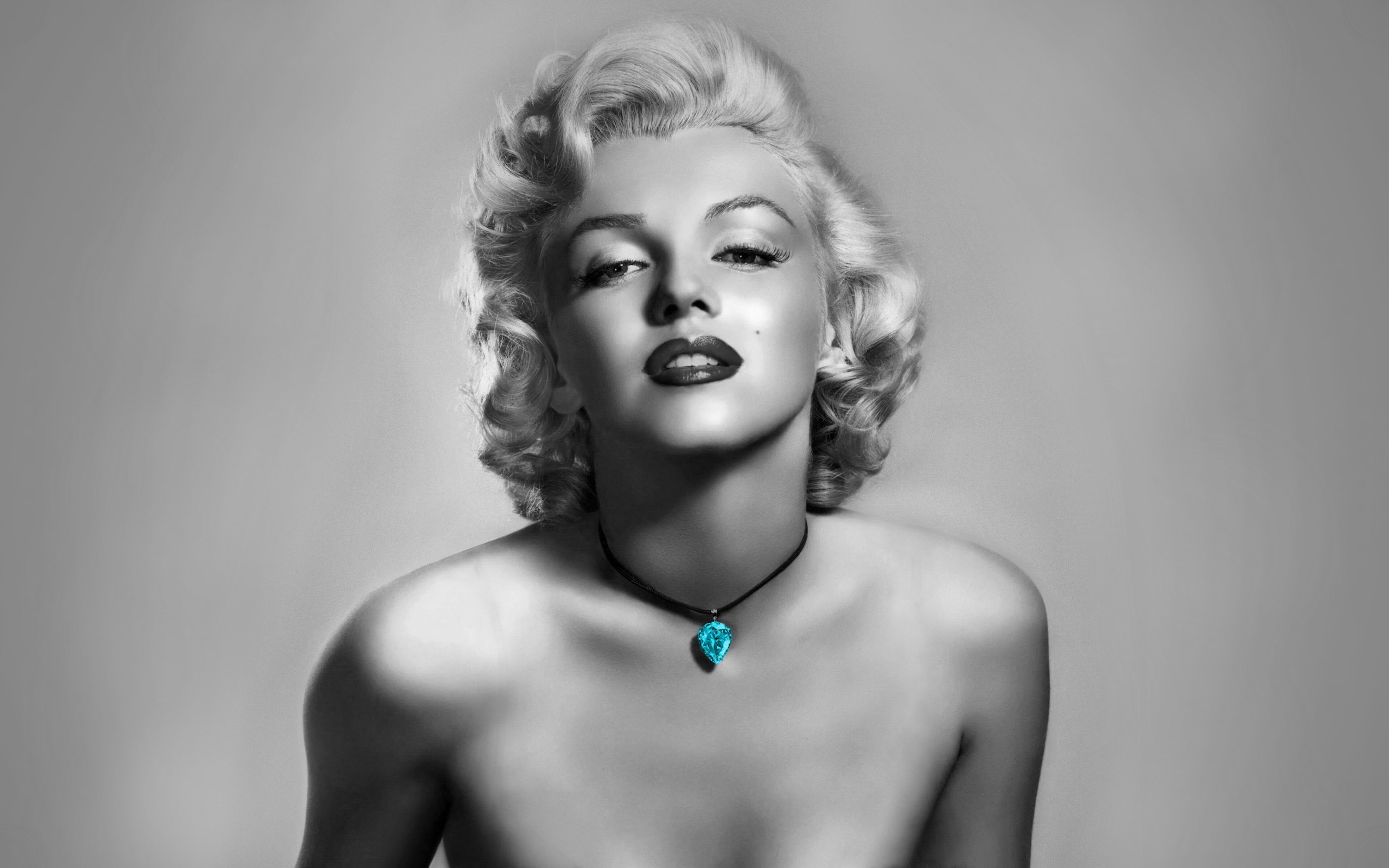 103 Marilyn Monroe HD Wallpapers Background Images 3840x2400