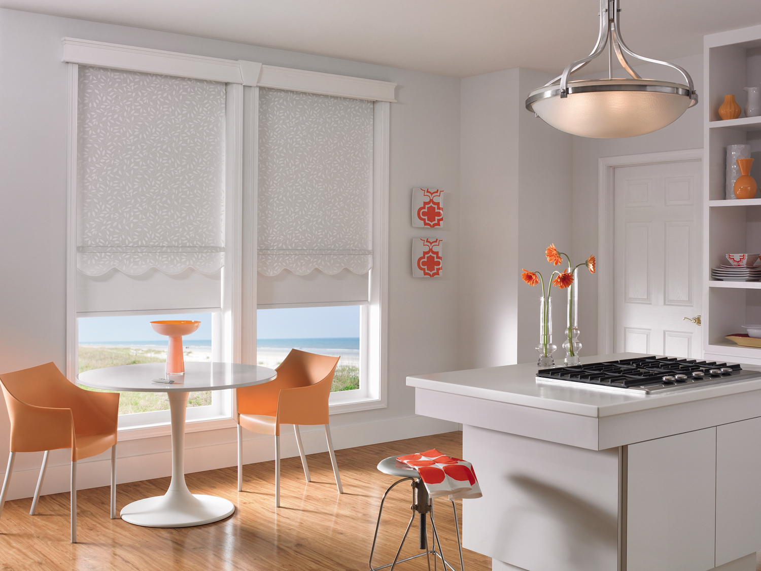 Webster Wallpaper Paint Blinds in Bronx NY 718 367 0 1500x1126