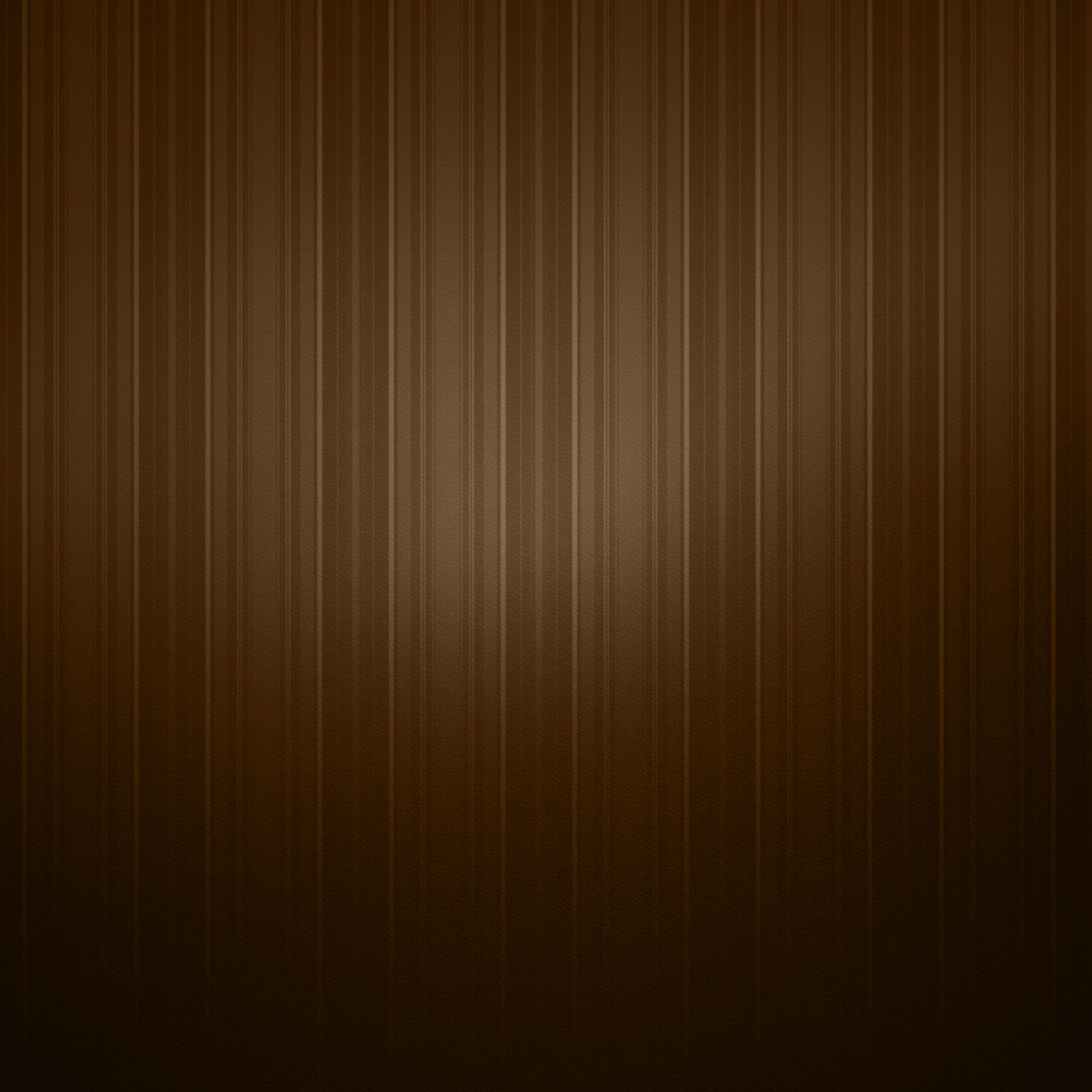 Brown Stripes iPad Wallpaper Download iPhone Wallpapers iPad 1024x1024