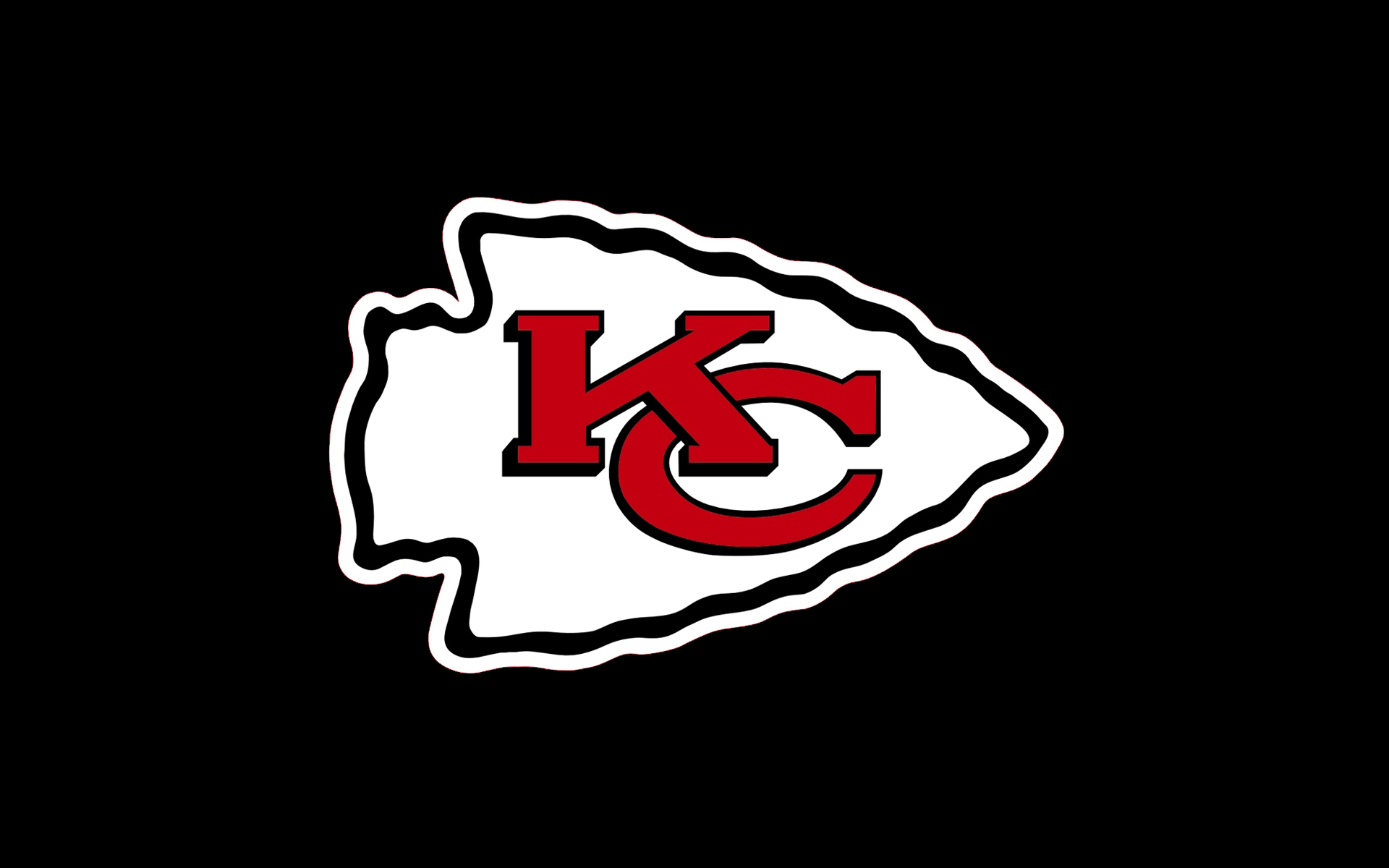 e59afc3558d New Kansas City Chiefs wallpaper background Kansas City Chiefs 1920x1200