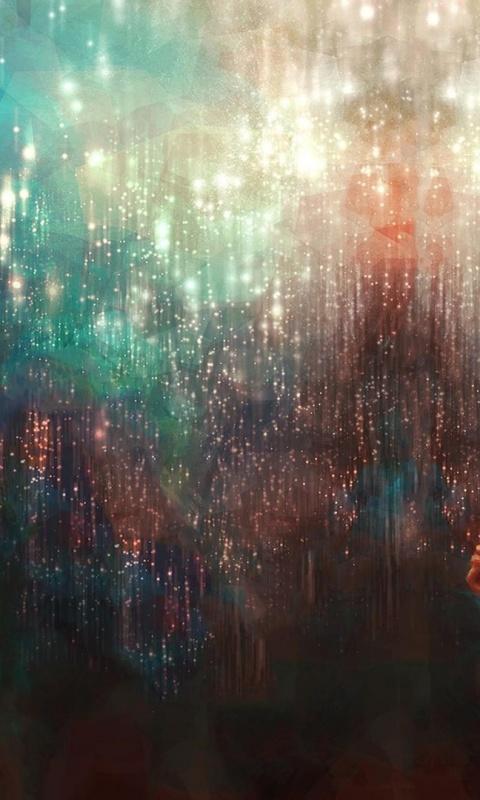 Doctor Who Desktop Wallpaper 480x800