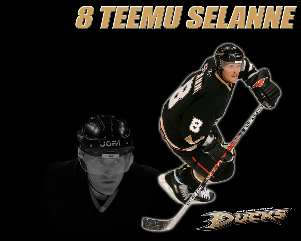 images anaheim ducks wallpaper nhl wallpapers hockey sports html 1280x1024