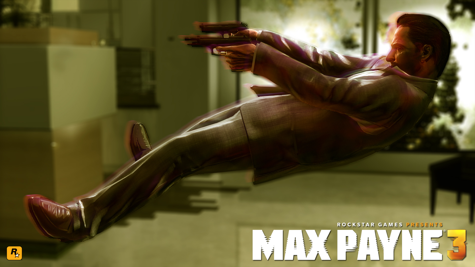 wallpaper action3 maxpayne3 global wallpapers games 1920x1080