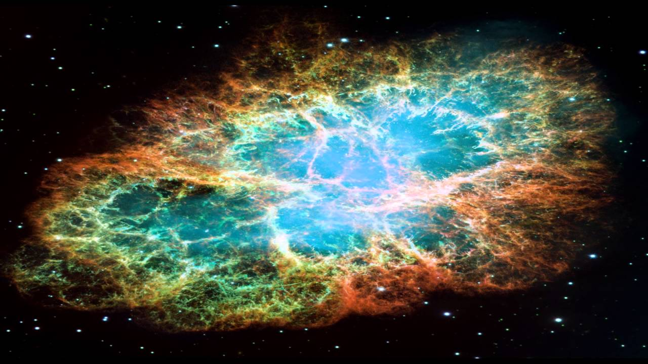 Crab Nebula Wallpaper 1920x1080 Crab Nebula Wallpaper 1920x1080