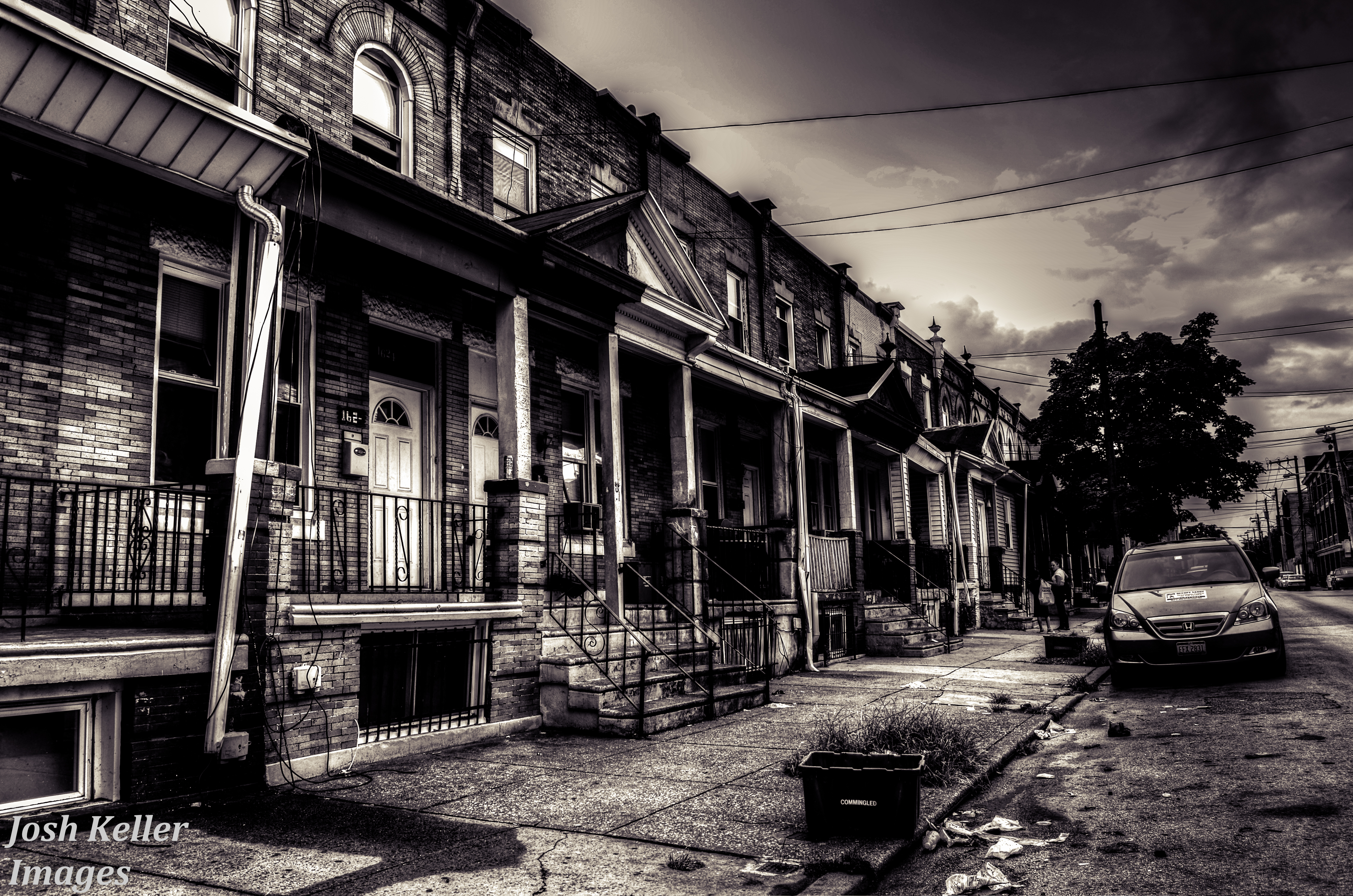 Ghetto Street Backgrounds Pictures to Pin 4558x3019