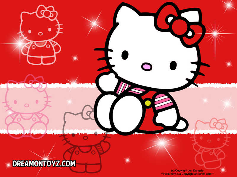 free valentine desktop wallpaper hello kitty image search results 800x600