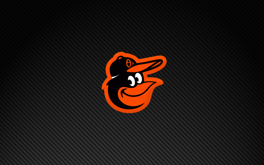 WALLPAPER] Baltimore Orioles Ravens Wallpaper 1024x640